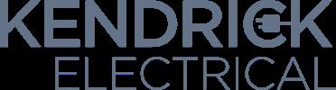 Kendrick Electrical Logo