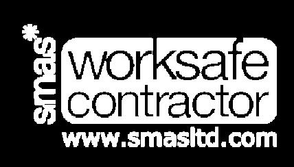 Worksafe Accreditation